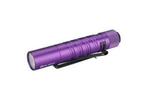 Ліхтар Olight I5T EOS Purple (I5T EOS-Pur)