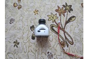 FPV мини камера Fat Shark Pilot HD V2 720p с аналоговым выходом