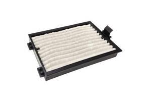 Фільтр повітряний EPSON F2000 Air Filter (C13S092021)