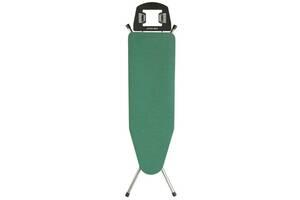 Гладильная доска Rolser K-22 120х38 см Natural-Verde