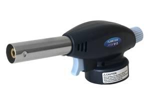 Горелка газовая для карамели R86808