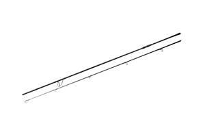 Карповое удилище Carp Pro Flapper 12' 3.5lb