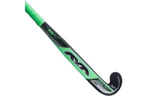 "Клюшка TK Sports GmbH Maxi Junior р. 33"" Green/Black"
