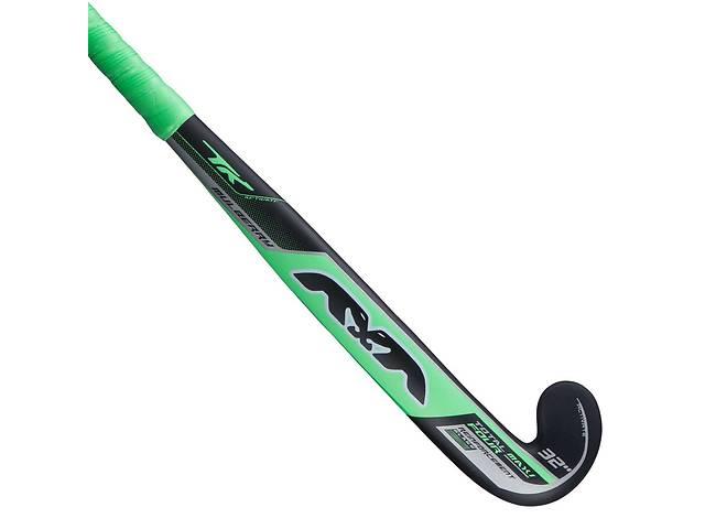 """бу Клюшка TK Sports GmbH Maxi Junior р. 33"""" Green/Black в Полтаве"""