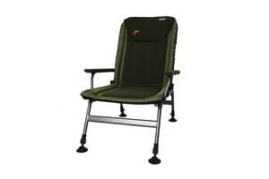 Крісло  Novator SR-8 Relax