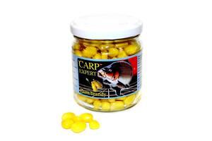 Кукуруза Energofish Carp Expert без сиропа (98004025)