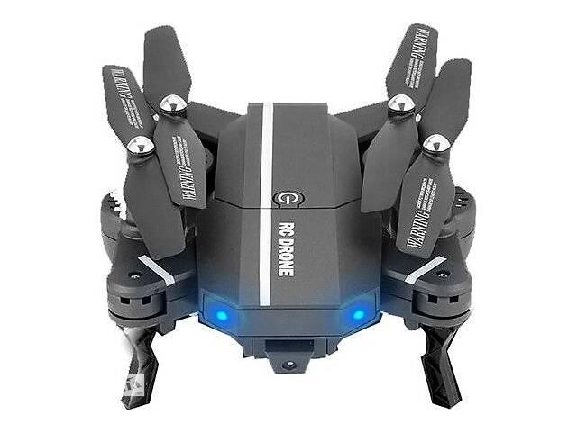 продам Квадрокоптер RC Drone CTW 8807W з WiFi камерою. бу в Києві