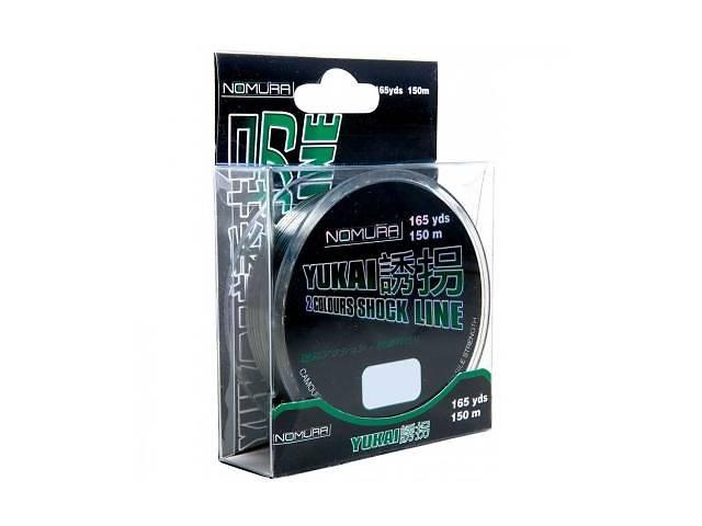 купить бу Волосінь Nomura YUKAI (NM32000022) в Харкові