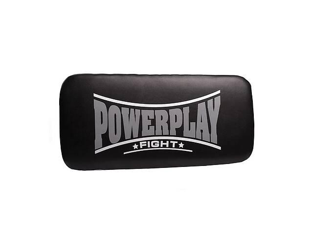 Маківара PowerPlay 3059 PU Чорно-сіра- объявление о продаже  в Киеве