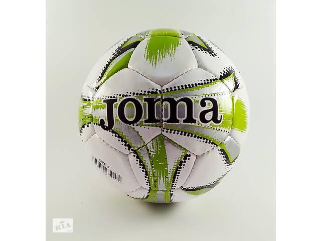 Мяч футбольный Joma- объявление о продаже  в Хмельницком