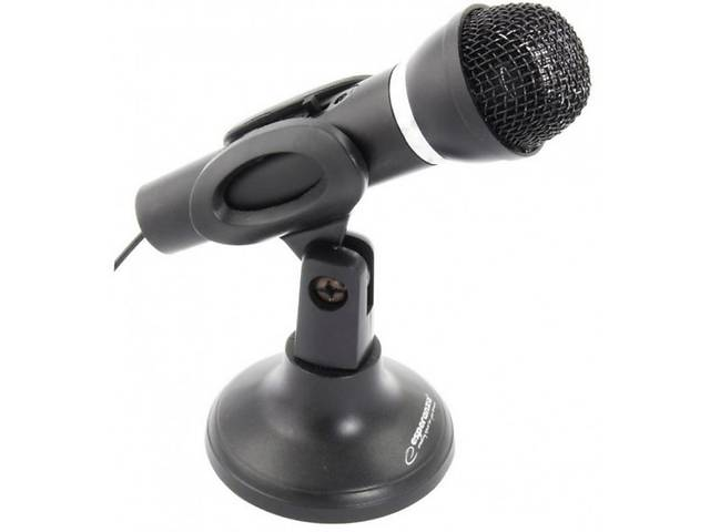 купить бу Мікрофон Esperanza EH180 в Києві