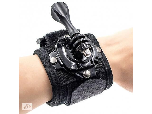 купить бу Набір кріплень для стрілялки камер 21 предмет в Харкові