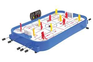 Настольная игра Хоккей Технок 0014 (tsi_11241)
