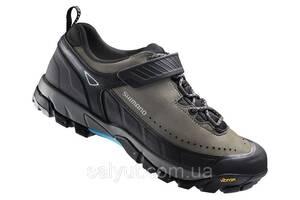 Обувь Shimano SH-XM7 (46)