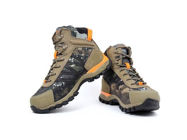купить бу Мисливські черевики Remington в Києві