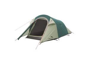 Палатка Easy Camp Energy 200 Teal Green (928298)
