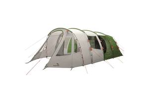 Палатка Easy Camp Palmdale 600 Lux Forest Green syCmp(Dnmrk)928312