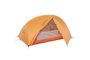 Палатка Naturehike Star River 2