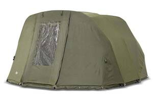 Палатка с зимним покрытием Ranger EXP 2-man Нigh (RA 6614)