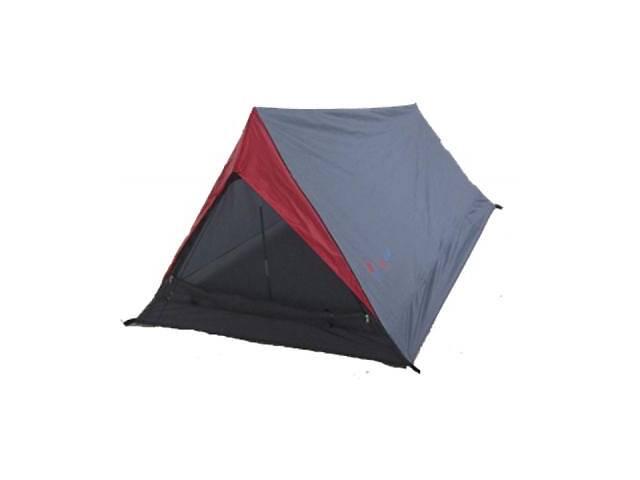 продам Палатка Time Eco Minilite-2 бу в Харькове