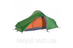 Палатка Vango Nevis 200 Pamir Green