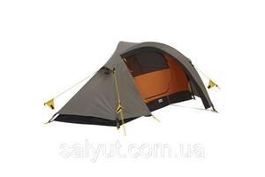 Палатка Wechsel Pathfinder 1 Travel (Oak) + коврик надувной 1 шт