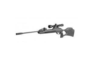 Пневматическая винтовка Gamo Replay-10 Magnum ОП 3-9×40 (61100613)