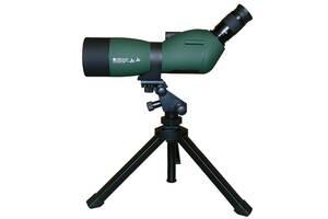 Подзорная труба KONUS KONUSPOT-65 15-45x65 KNS7116