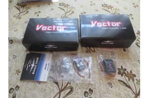 Полетный контроллер Vector Flight Controller