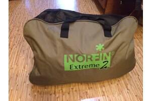 Практично новий костюм для зимової риболовлі Norfin Extreme 2, розмір XL