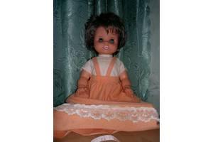 Продается Кукла ГДР 1975 г.