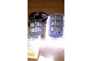 продам два переменых конденсатора