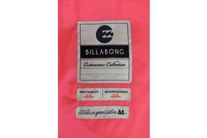 Продам комплект Billabong (куртка + штаны)