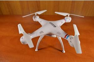 Продам КОПТЕРИ !!! Drone 1 Million & RC DRONE 8807