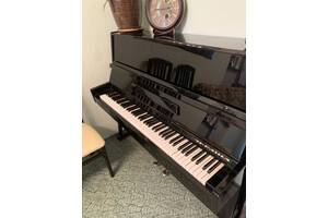 Продам пианино « УКРАИНА »