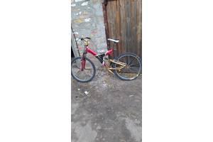 Продам велосипед 500грн