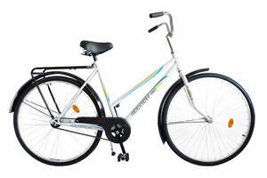 Продам велосипед Турист, LUX CZ пр-во Харьков
