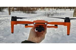 Профессиональный Квадрокоптер Icat 7 Pro