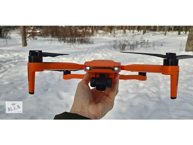 Профессиональный Квадрокоптер Icat 7 Pro- объявление о продаже  в Киеве