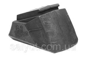 Резинка сменная для тормоза Rollerblade