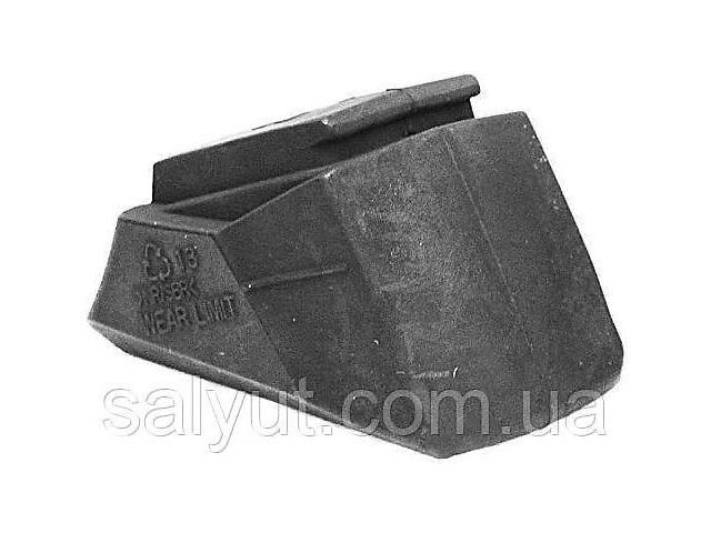 бу Резинка сменная для тормоза Rollerblade в Днепре (Днепропетровск)