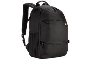 Рюкзак CASE LOGIC Bryker Camera/Drone Backpack Large BRBP-106 (3203655)