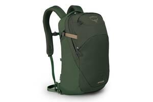Рюкзак Osprey Apogee Gopher Green (009.2200)