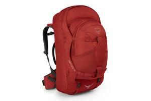 Рюкзак Osprey Farpoint 70 M/L Jasper Red (009.1221)