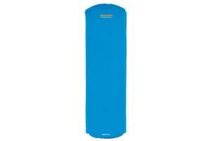 Самонадувний килимок Pinguin Sherpa 38 Blue SKL35-251614