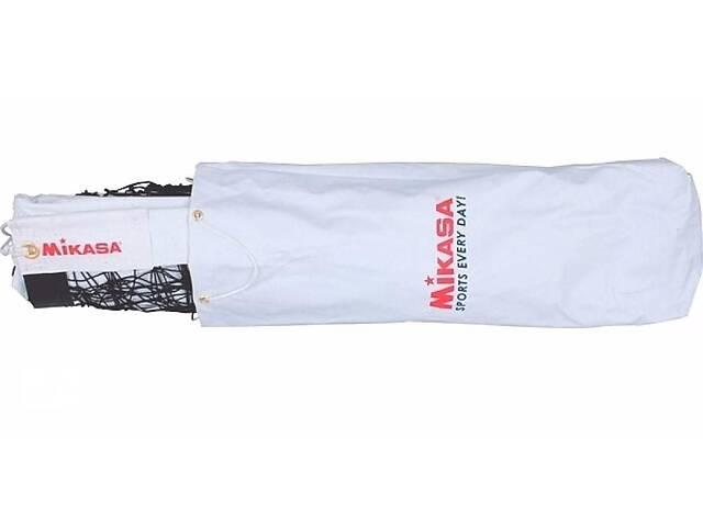 Сетка волейбольная Mikasa VNC- объявление о продаже  в Полтаві