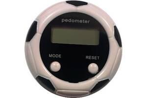Крокомір електронний Kronos CX-872 у вигляді футбольного м'яча (acf_00178)