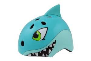 Шлем HQBC Sharky детский