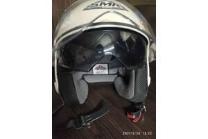 Шлем SMK размер М