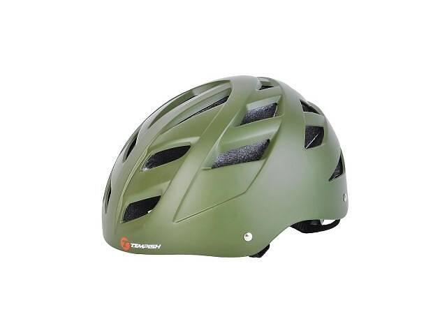 купить бу Шлем Tempish Marilla Green M (102001085(GREEN)/M) в Харкові